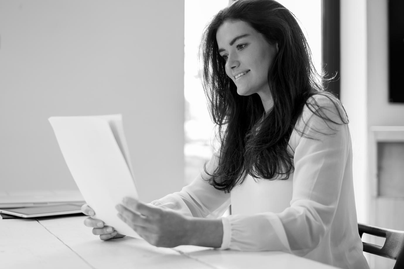 5 tips bij het maken van een tijdelijk arbeidscontract