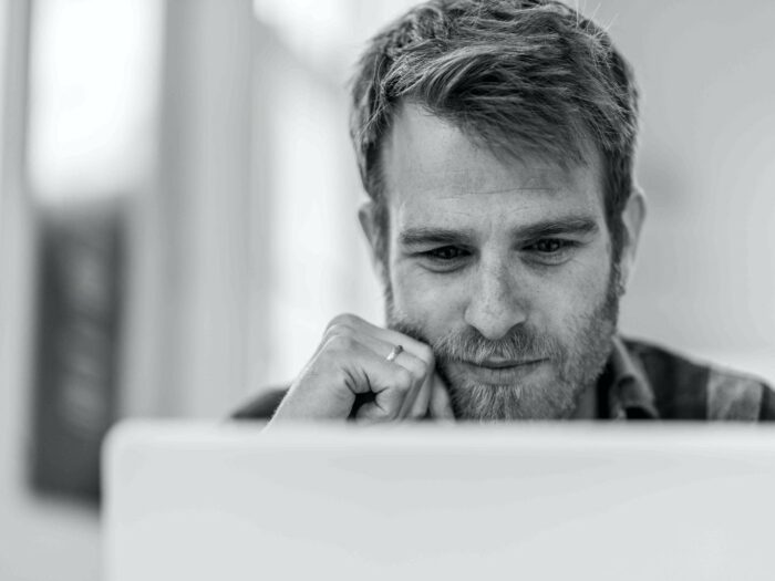 100 HR tips om sneller te groeien