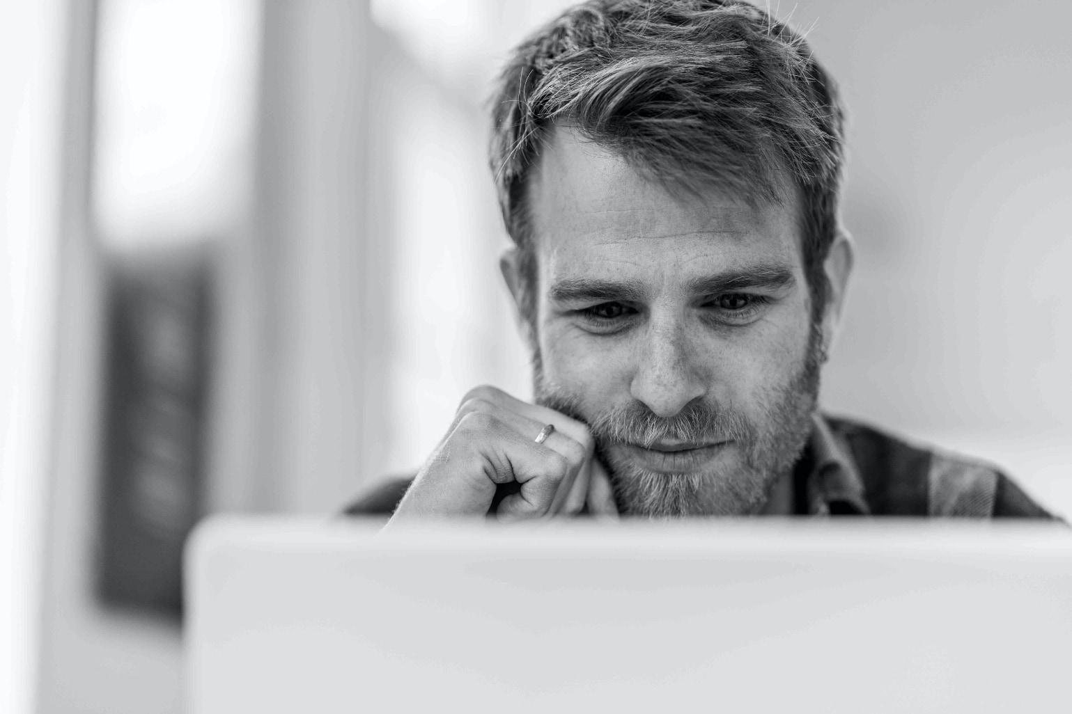 FAQ over je salarisadministratie tijdens de coronacrisis