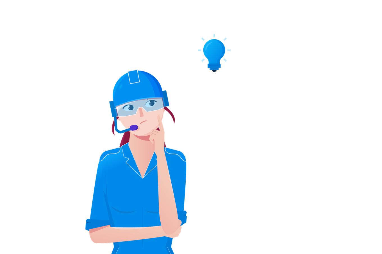 10 tips voor het opstellen van een arbeidscontract