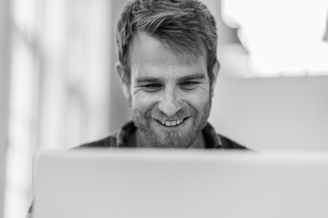 Automatiseer je salarisadministratie in 3 stappen
