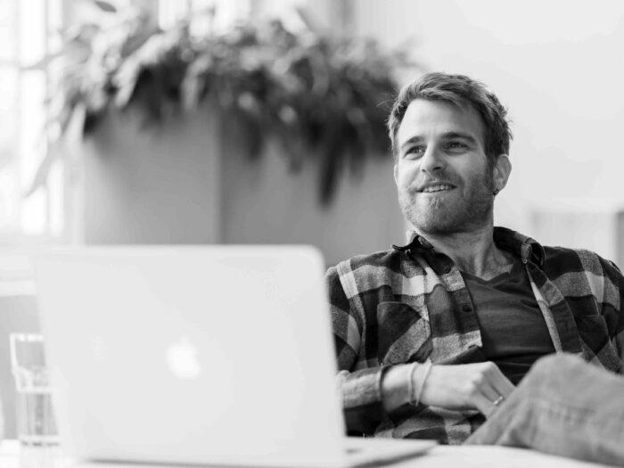 Webinar: Zelf je salarisadministratie doen