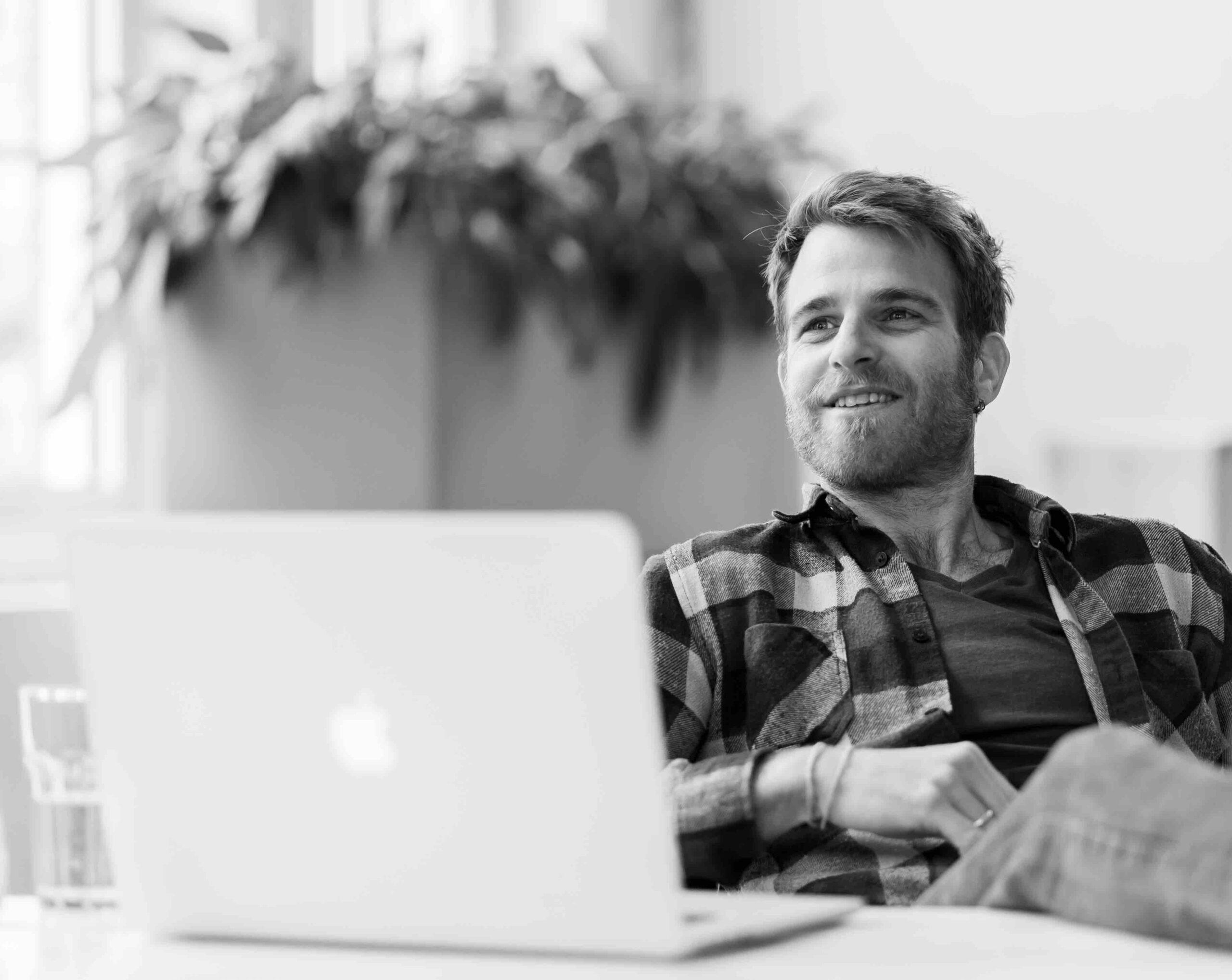 Webinar Zelf je salarisadministratie doen