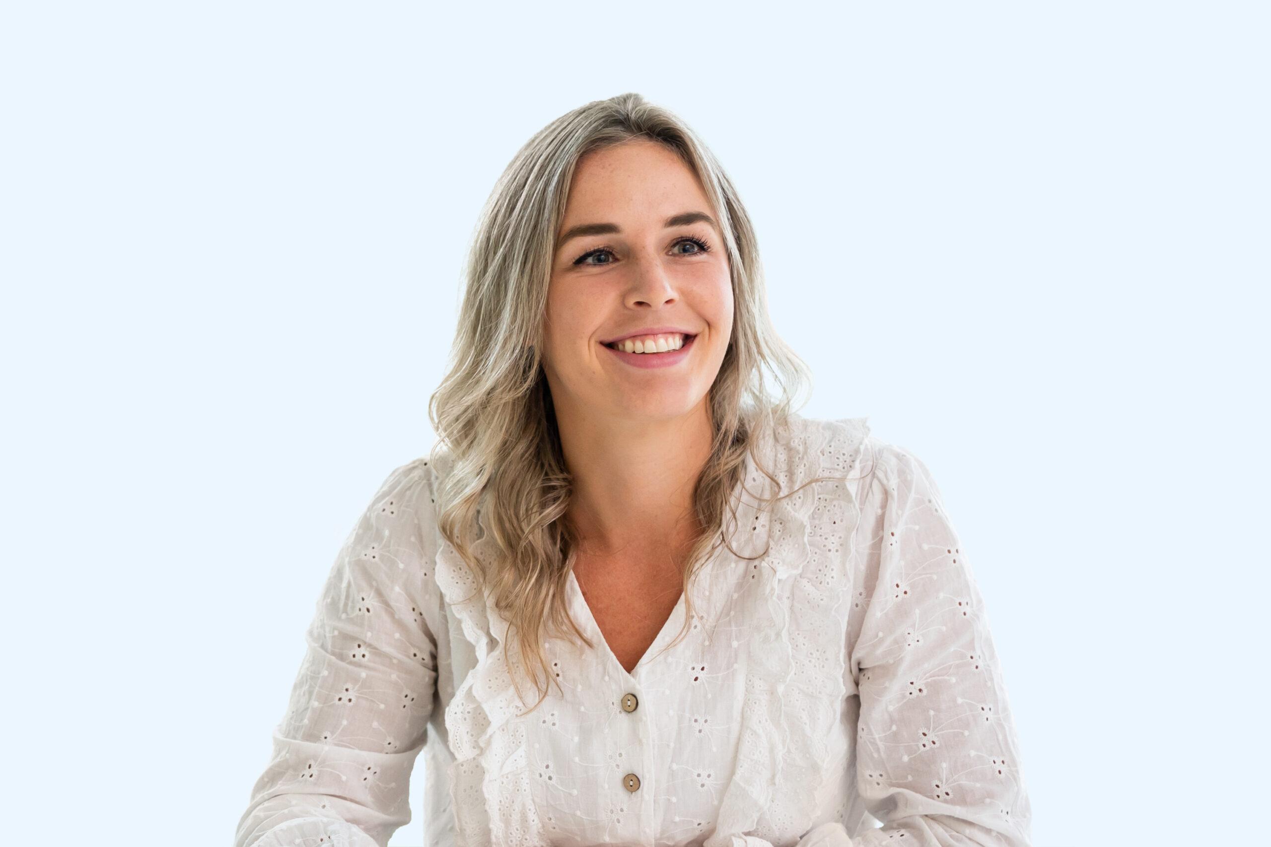 Eline Timmermans