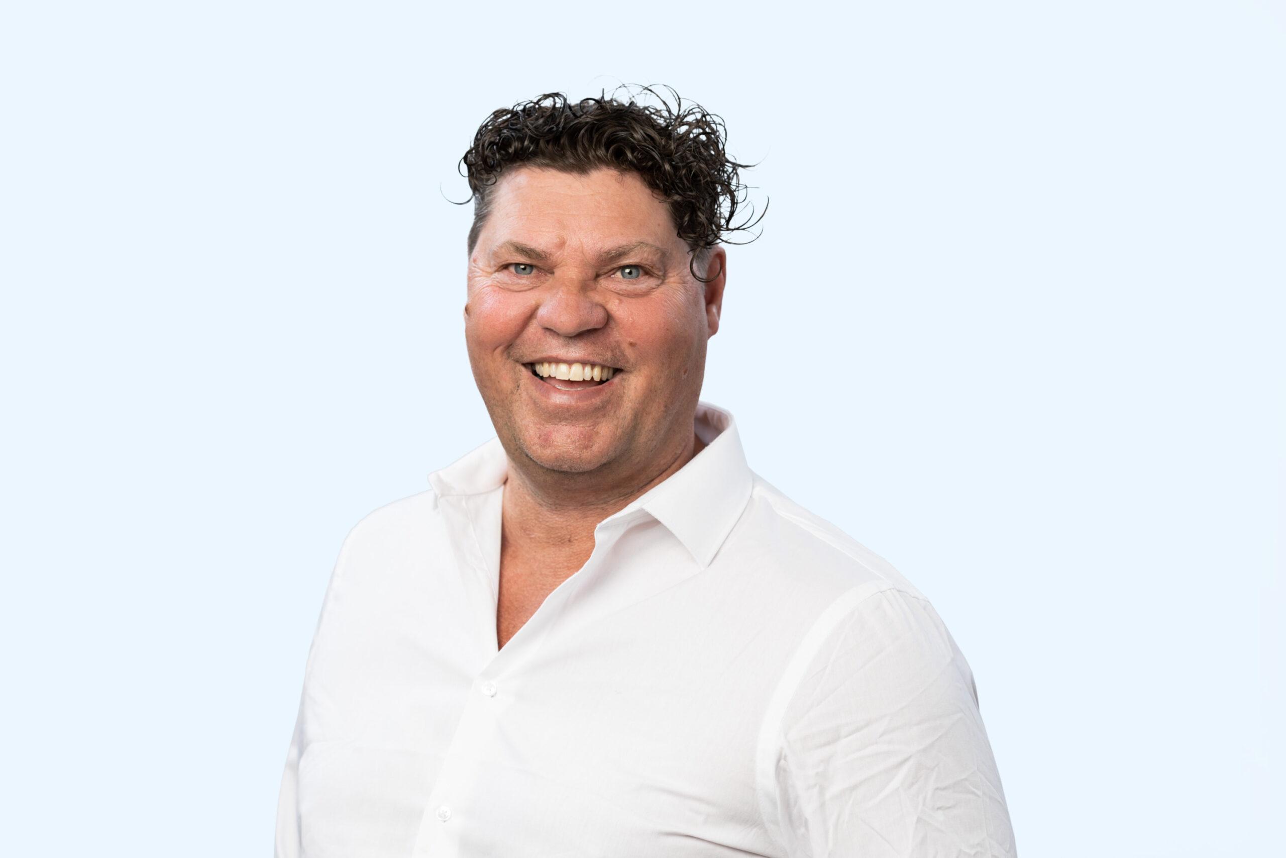 Guido Houtepen